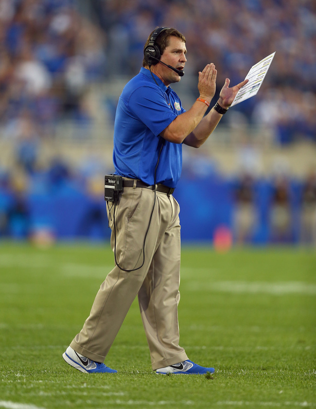 Hi-res-182258214-ted-muschamp-the-head-coach-of-the-florida-gators-gives_crop_650