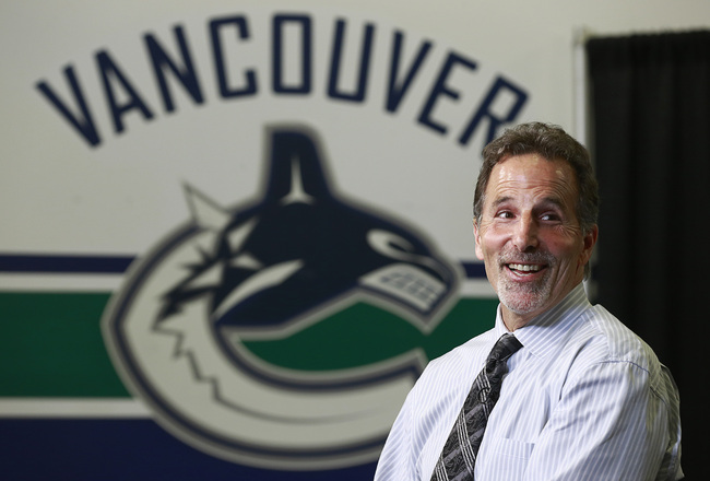 Hi-res-171508803-new-vancouver-canucks-head-coach-john-tortorella-talks_crop_650x440