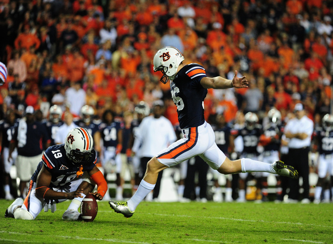 Hi-res-129327162-cody-parkey-of-the-auburn-tigers-kicks-a-field-goal_crop_650