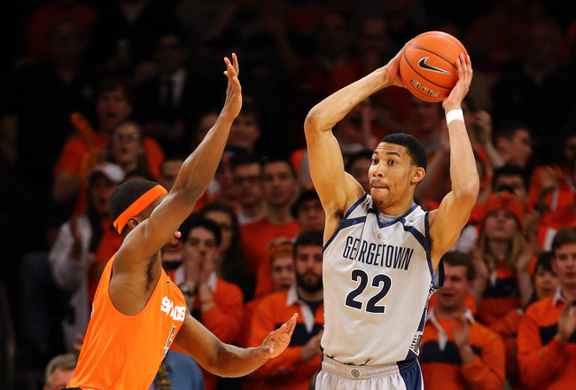 Hi-res-163778395-otto-porter-jr-22-of-the-georgetown-hoyas-looks-to-pass_crop_650x440
