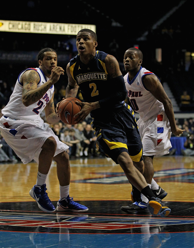 Hi-res-138490671-vander-blue-of-the-marquette-golden-eagles-drives_crop_650