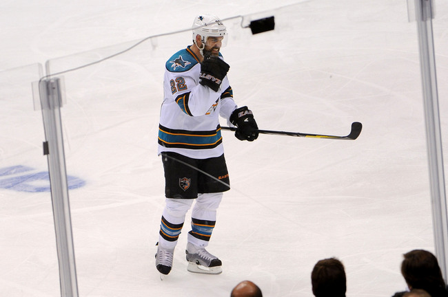 Hi-res-169932231-dan-boyle-of-the-san-jose-sharks-celebrates-after_crop_650