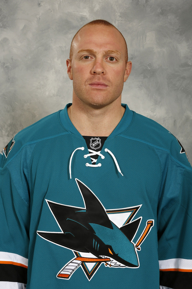 Hi-res-181325181-raffi-torres-of-the-san-jose-sharks-poses-for-his_crop_650