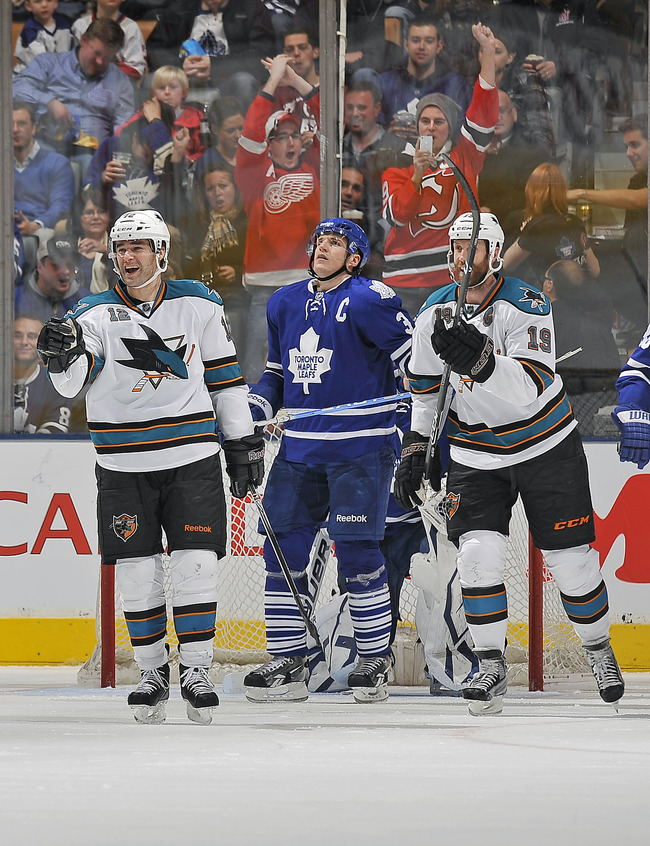Hi-res-139630974-dion-phaneuf-of-the-toronto-maple-leafs-looks-skyward_crop_650