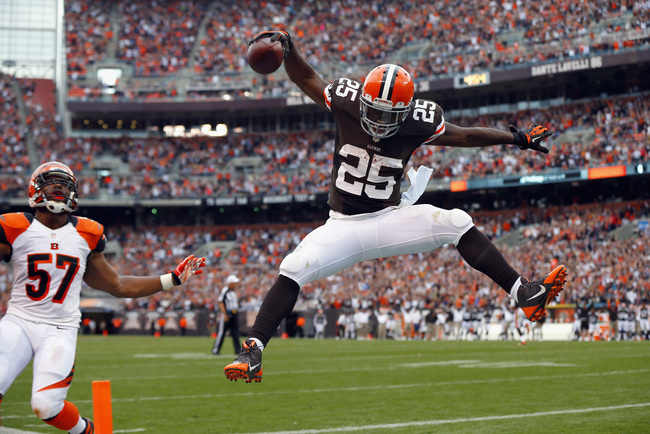 Hi-res-182322336-fullback-chris-ogbonnaya-of-the-cleveland-browns_crop_650