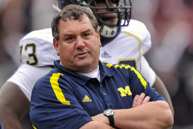 Hi-res-157079215-head-coach-brady-hoke-of-the-michigan-wolverines_crop_650