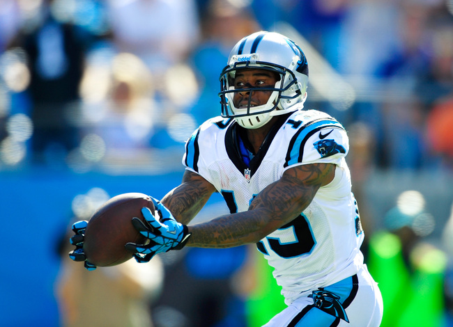 Hi-res-181572624-ted-ginn-jr-19-of-the-carolina-panthers-makes-a_crop_650
