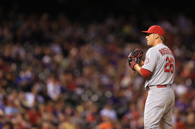 Hi-res-180855971-relief-pitcher-trevor-rosenthal-of-the-st-louis_crop_650