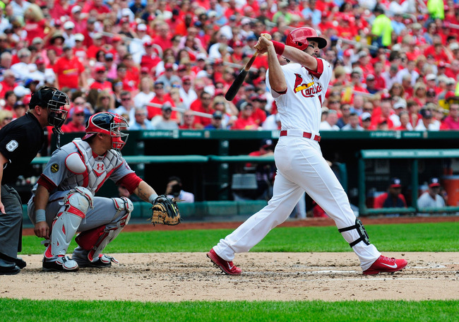 Hi-res-181802136-matt-carpenter-of-the-st-louis-cardinals-drives-in-a_crop_650