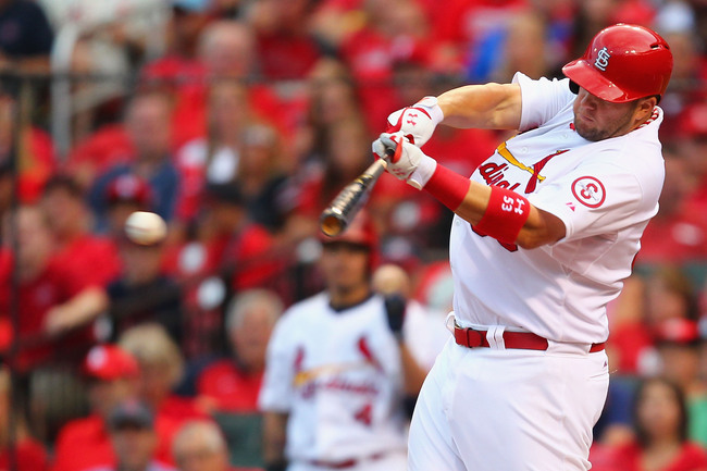 Hi-res-174434392-matt-adams-of-the-st-louis-cardinals-hits-an-rbi-single_crop_650