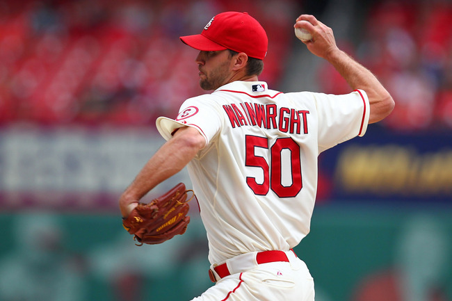 Hi-res-182173292-starter-adam-wainwright-of-the-st-louis-cardinals_crop_650