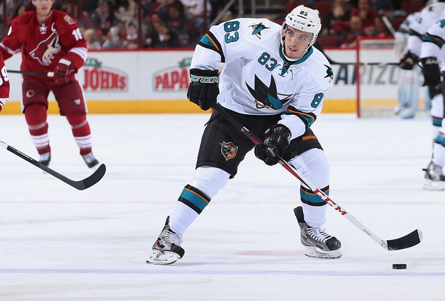 Hi-res-182143623-matt-nieto-of-the-san-jose-sharks-skates-with-the-puck_crop_650x440