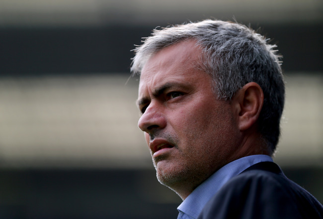 Hi-res-182095612-jose-mourinho-manager-of-chelsea-looks-on-prior-to-the_crop_650x440