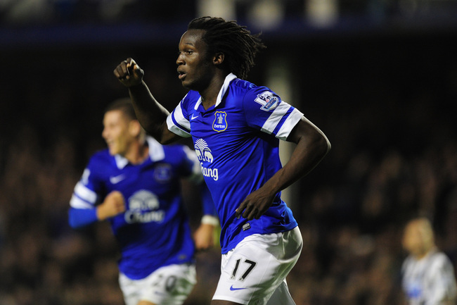 Hi-res-182550436-everton-striker-romelu-lukaku-celebrates-after-scoring_crop_650