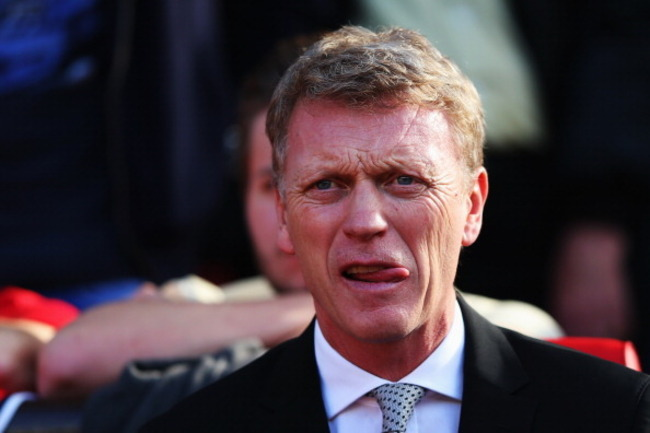 182106761-manchester-united-manager-david-moyes-looks-on-during_crop_650