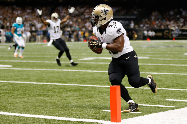 Hi-res-182563777-running-back-darren-sproles-of-the-new-orleans-saints_crop_650