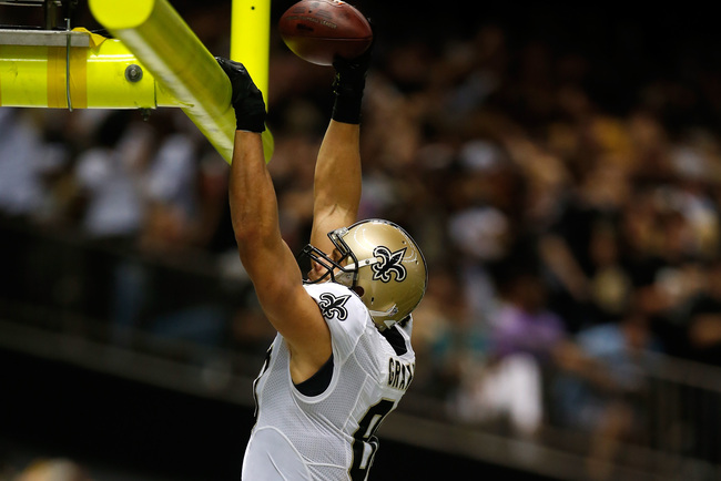 Hi-res-182564991-jimmy-graham-of-the-new-orleans-saints-scores-a_crop_650