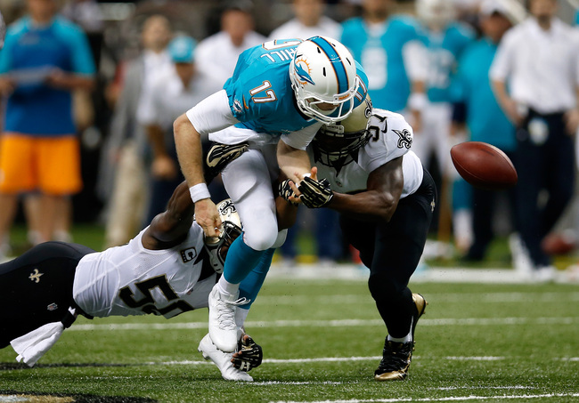 Hi-res-182563497-quarterback-ryan-tannehill-of-the-miami-dolphins_crop_650