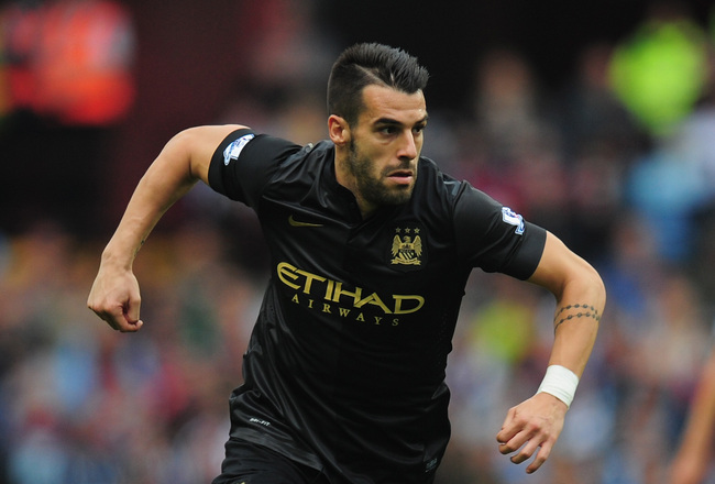 Hi-res-182272104-manchester-city-player-alvaro-negredo-in-action-during_crop_650x440