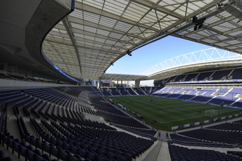 Hi-res-177147255-general-view-of-the-estadio-do-dragao-taken-during-the_display_image
