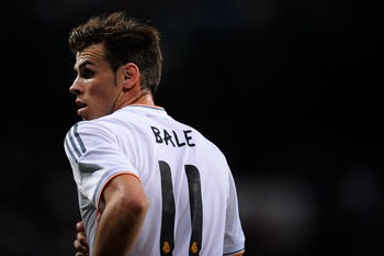Hi-res-182189691-gareth-bale-of-real-madrid-cf-looks-on-during-the-la_display_image