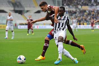 Hi-res-182275890-danilo-d-ambrosio-of-torino-fc-competes-with-kwadwo_display_image
