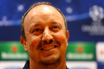 Hi-res-182544430-manager-rafael-benitez-of-ssc-napoli-talks-to-the-media_display_image