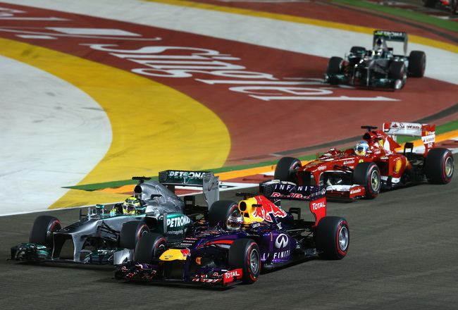 Hi-res-181785940-sebastian-vettel-of-germany-and-infiniti-red-bull-leads_crop_650x440
