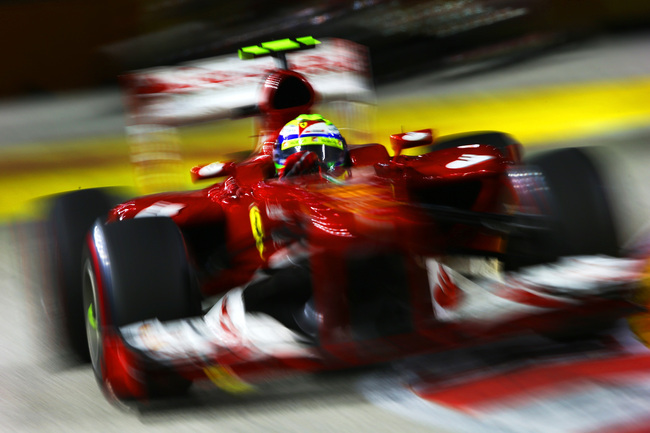 Hi-res-181549016-felipe-massa-of-brazil-and-ferrari-drives-during-the_crop_650