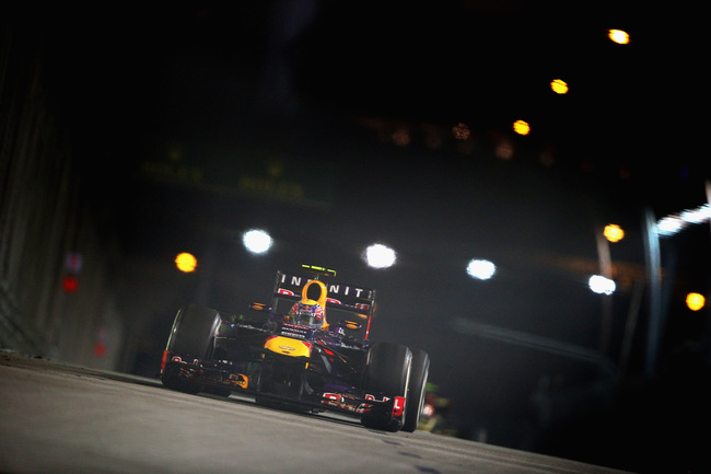 Hi-res-181555883-mark-webber-of-australia-and-infiniti-red-bull-racing_crop_650
