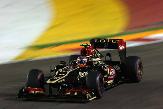 Hi-res-181785849-romain-grosjean-of-france-and-lotus-gp-drives-during_crop_650