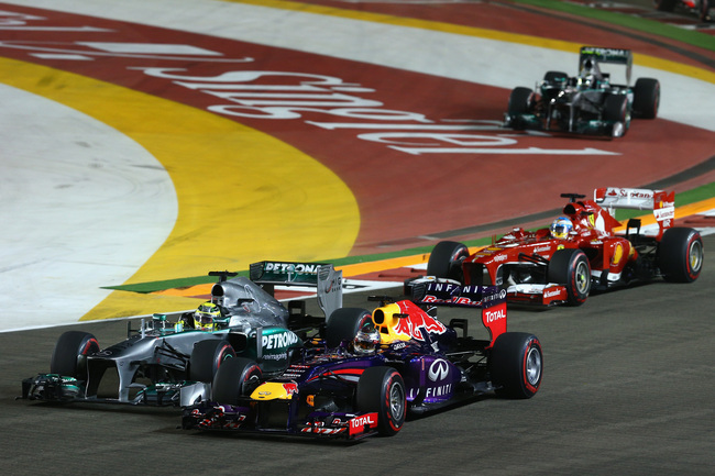Hi-res-181785940-sebastian-vettel-of-germany-and-infiniti-red-bull-leads_crop_650
