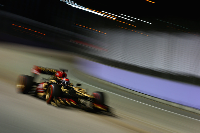 Hi-res-181429409-kimi-raikkonen-of-finland-and-lotus-drives-during_crop_650