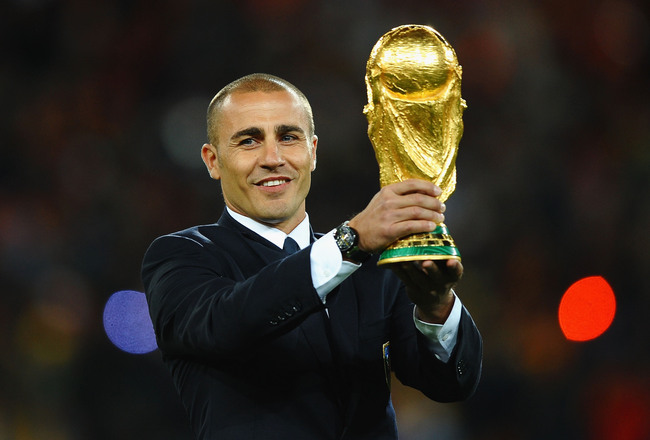 Hi-res-102818382-fabio-cannavaro-of-italy-presents-the-world-cup-trophy_crop_650x440
