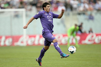 Hi-res-181675008-facundo-roncaglia-of-acf-fiorentina-in-action-during_display_image
