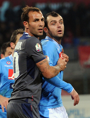 Hi-res-158785107-daniele-portanova-of-bologna-and-goran-pandev-of-napoli_display_image