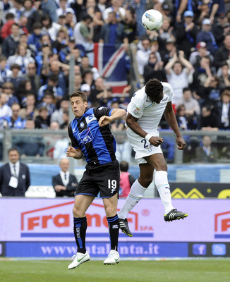 Hi-res-143953385-gustavo-denis-of-atalanta-bc-and-modibo-diakhite-of-ss_display_image