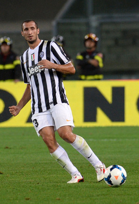 Hi-res-182525467-giorgio-chiellini-of-juventus-during-the-serie-a-match_display_image