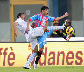 Hi-res-155459027-pablo-barrientos-of-catania-competes-for-the-ball-with_display_image