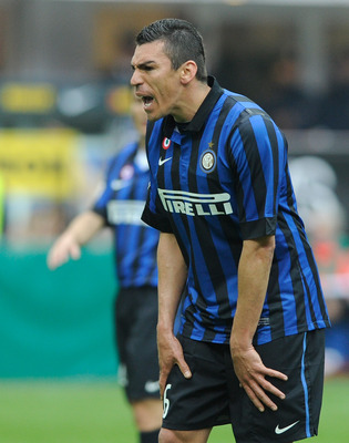 Hi-res-141526379-lucio-of-fc-inter-milan-reacts-during-the-serie-a-match_display_image