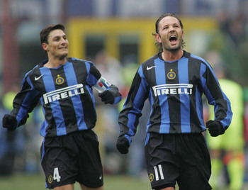 Hi-res-51879776-inter-milans-sinisa-mihajlovic-celebrates-his-goal-with_display_image