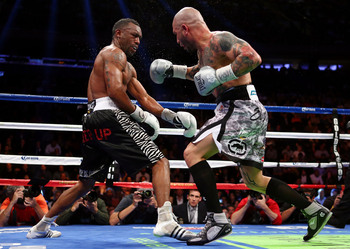 Hi-res-157349476-austin-trout-fights-against-miguel-cotto-in-their-wba_display_image