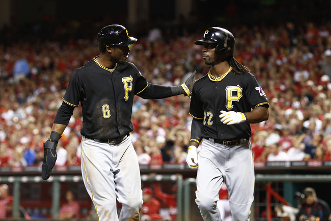 Hi-res-182047285-starling-marte-and-andrew-mccutchen-of-the-pittsburgh_crop_650