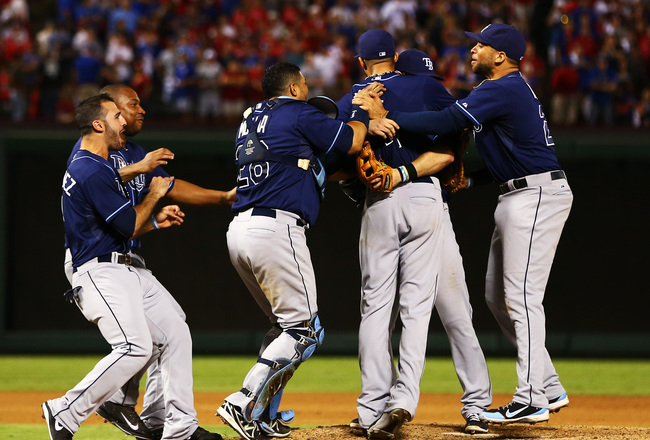 Hi-res-182567414-david-price-of-the-tampa-bay-rays-celebrates-with_crop_650x440