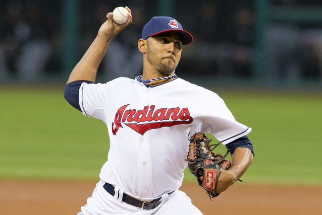 Hi-res-181815052-starting-pitcher-danny-salazar-of-the-cleveland-indians_crop_650