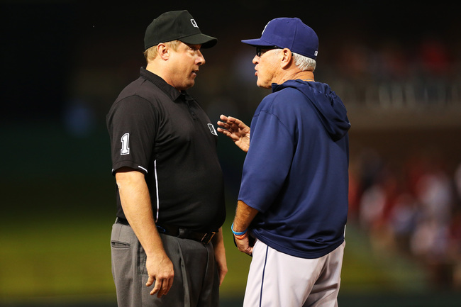 Hi-res-182564851-manager-joe-maddon-of-the-tampa-bay-rays-argues-an-out_crop_650