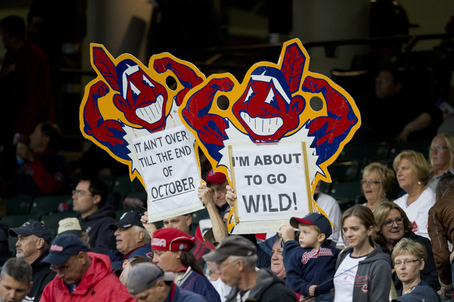 Hi-res-181757128-cleveland-indians-fans-express-their-hopes-for-the-post_crop_650