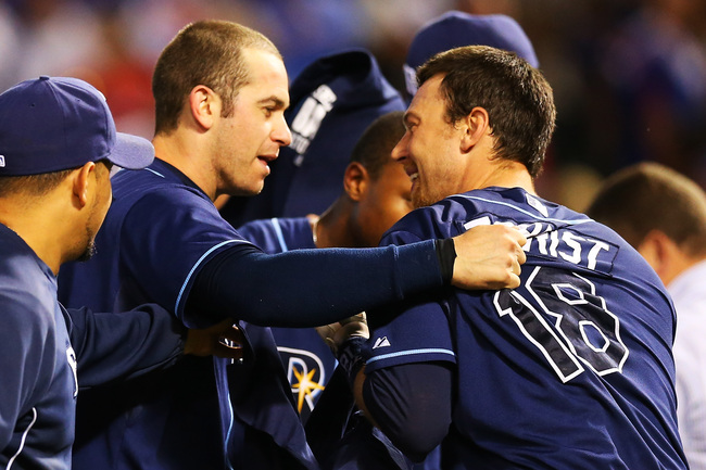 Hi-res-182567359-evan-longoria-and-ben-zobrist-of-the-tampa-bay-rays_crop_650
