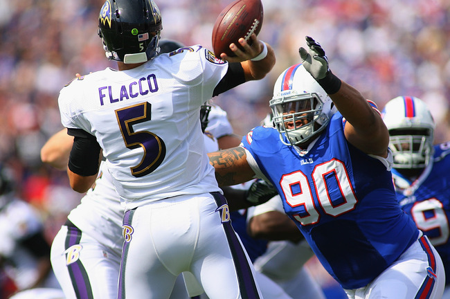 Hi-res-182305564-alan-branch-of-the-buffalo-bills-pressures-joe-flacco_crop_650
