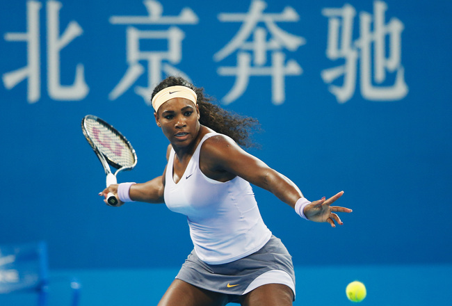Hi-res-182520681-serena-williams-of-the-united-states-returns-the-ball_crop_650x440
